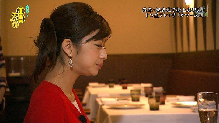 shono20140118_25.jpg
