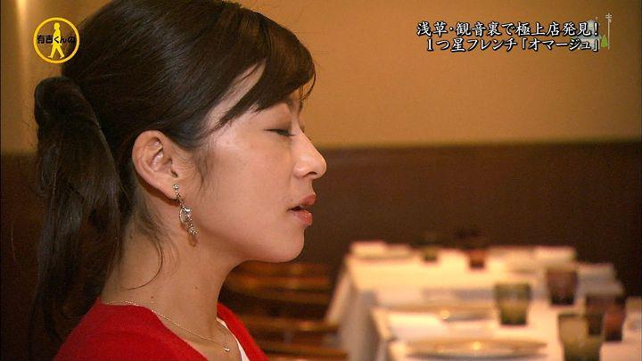 shono20140118_29.jpg