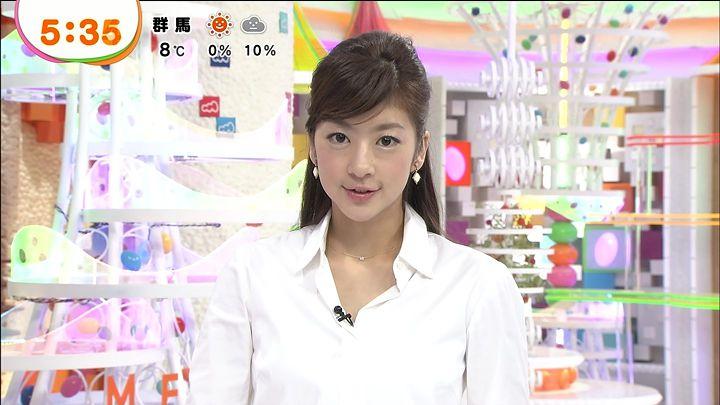 shono20140122_03.jpg