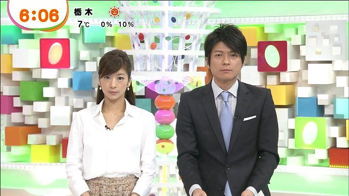 shono20140122_05.jpg