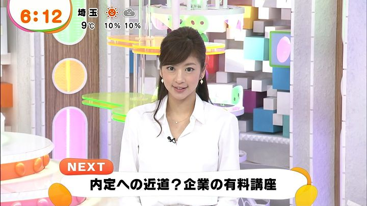 shono20140122_07.jpg