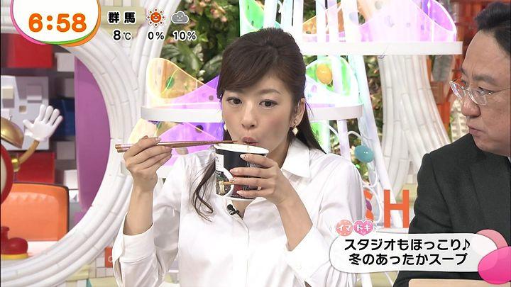 shono20140122_09.jpg