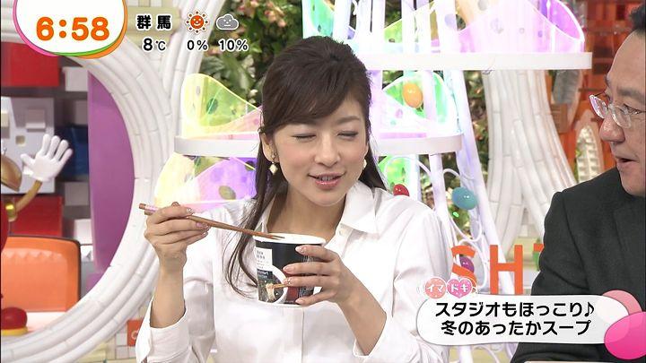 shono20140122_13.jpg