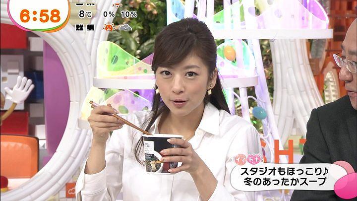shono20140122_15.jpg