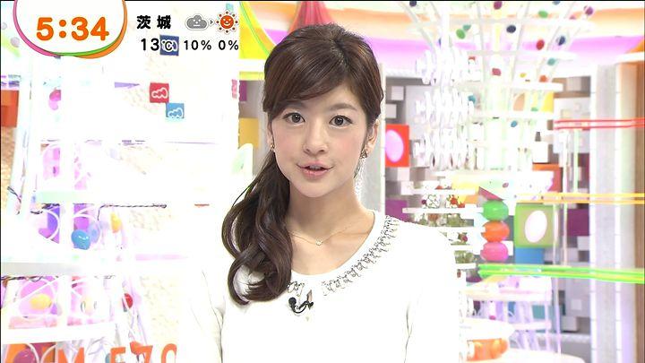shono20140124_02.jpg