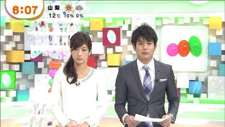 shono20140124_04.jpg