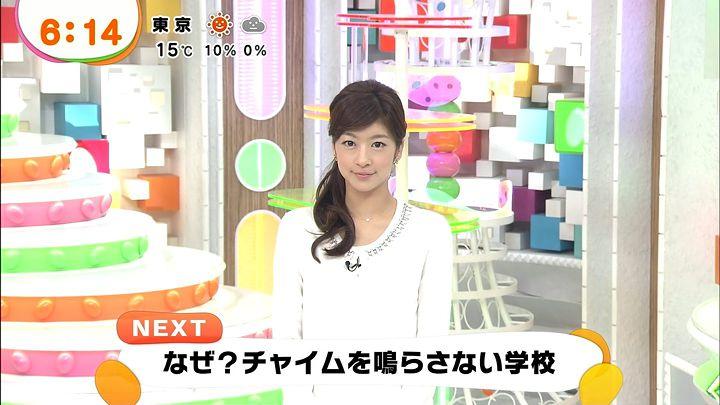 shono20140124_06.jpg
