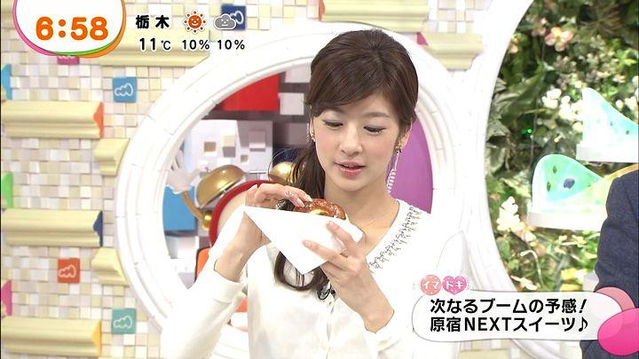 shono20140124_07.jpg