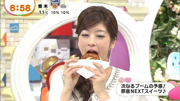 shono20140124_10.jpg