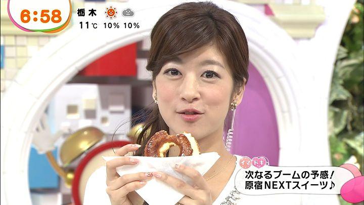 shono20140124_14.jpg