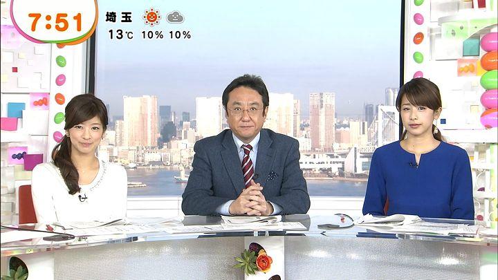 shono20140124_15.jpg