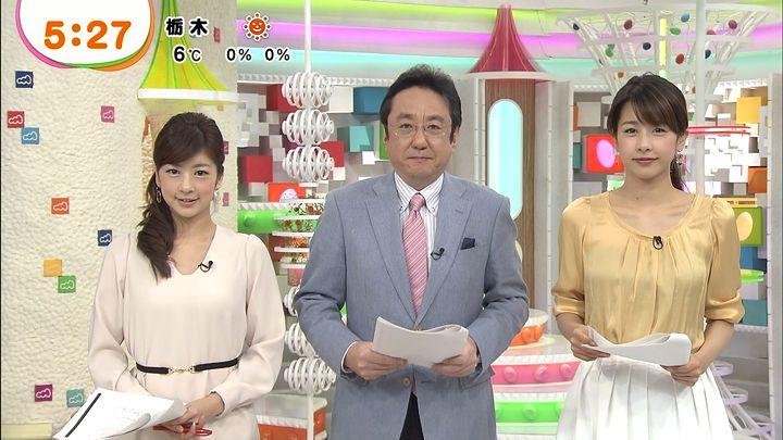 shono20140127_01.jpg