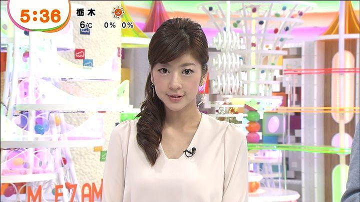 shono20140127_02.jpg
