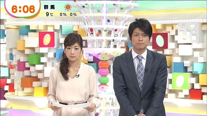 shono20140127_04.jpg