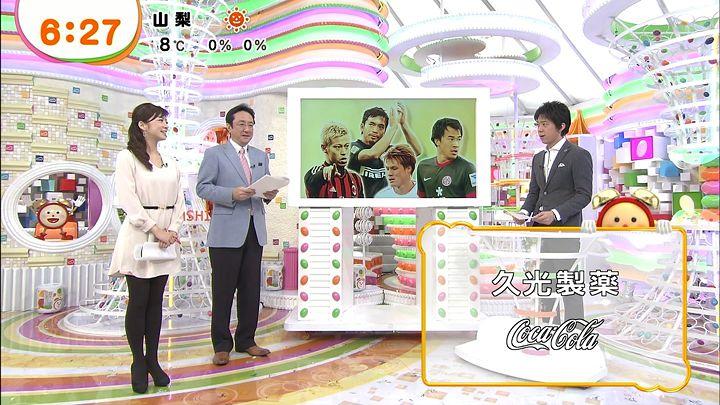 shono20140127_06.jpg