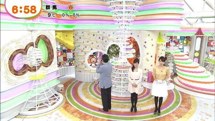 shono20140127_07.jpg