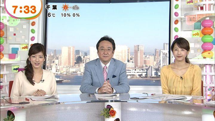 shono20140127_09.jpg