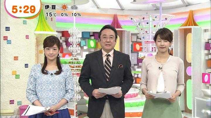 shono20140128_01.jpg