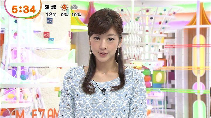 shono20140128_02.jpg