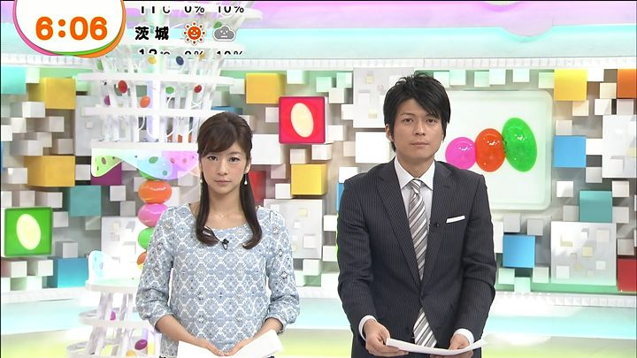 shono20140128_03.jpg