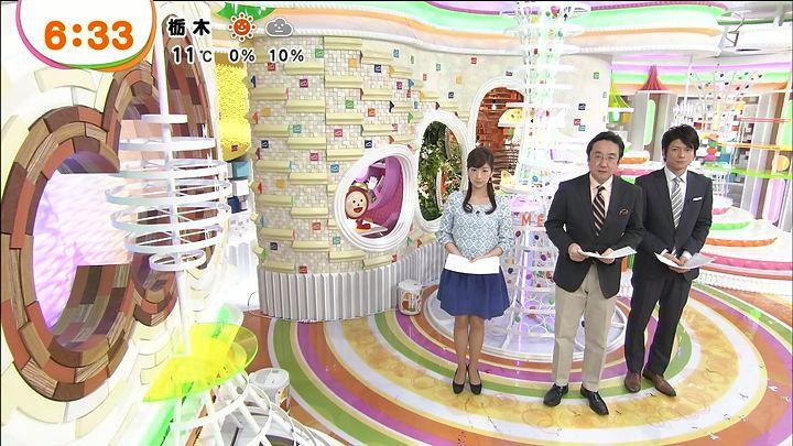 shono20140128_05.jpg