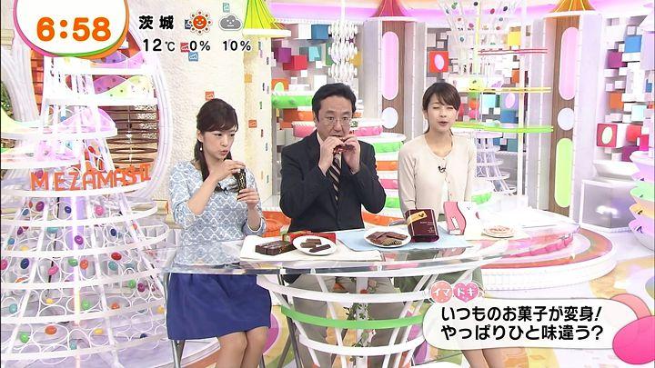 shono20140128_06.jpg