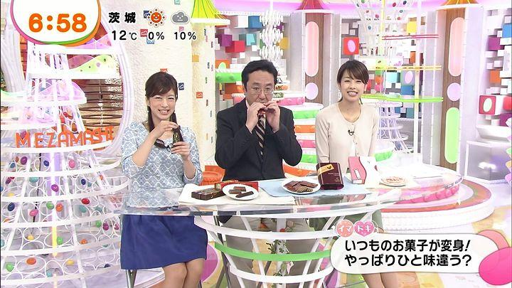 shono20140128_07.jpg