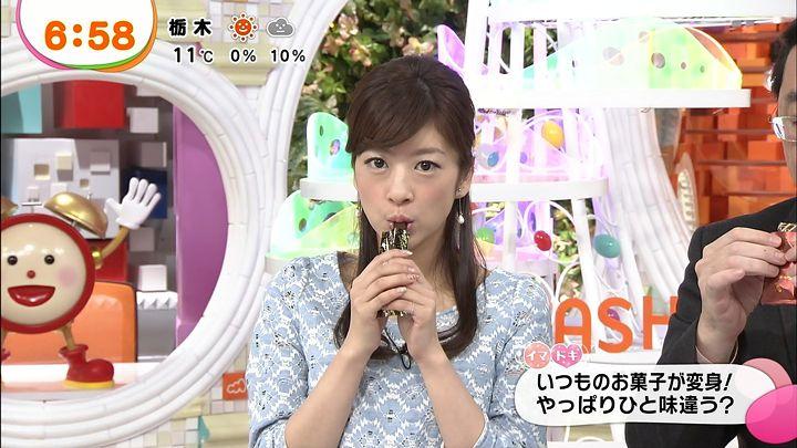 shono20140128_09.jpg
