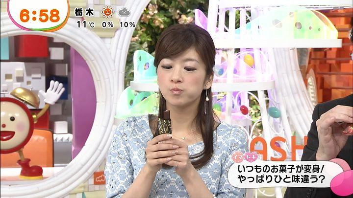 shono20140128_10.jpg