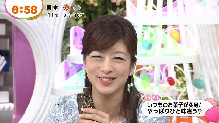 shono20140128_14.jpg