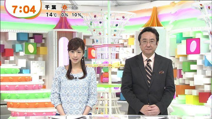 shono20140128_15.jpg