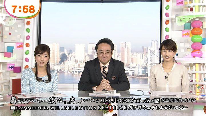 shono20140128_16.jpg