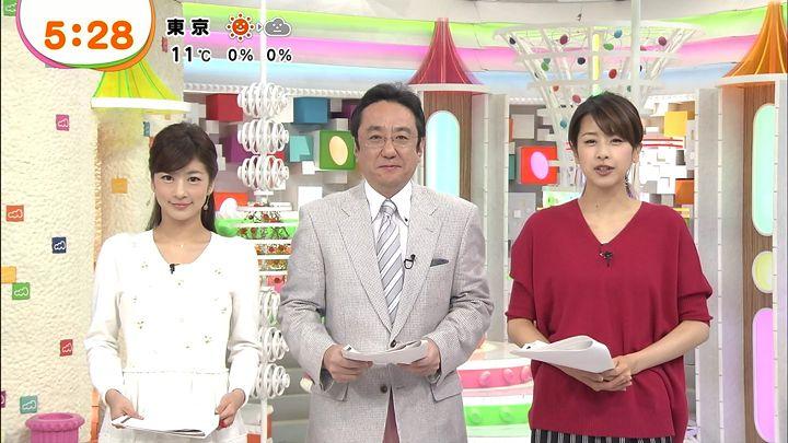 shono20140129_01.jpg