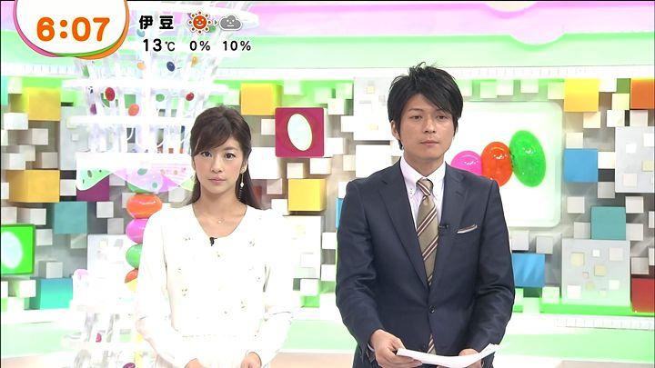 shono20140129_04.jpg