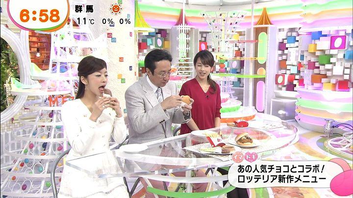 shono20140129_07.jpg