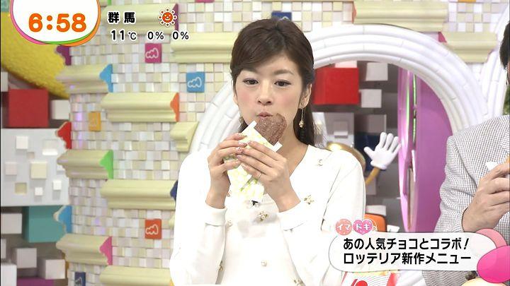 shono20140129_08.jpg