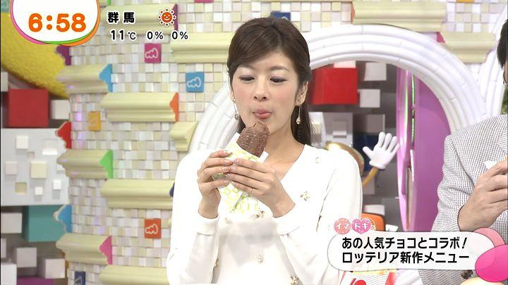shono20140129_09.jpg