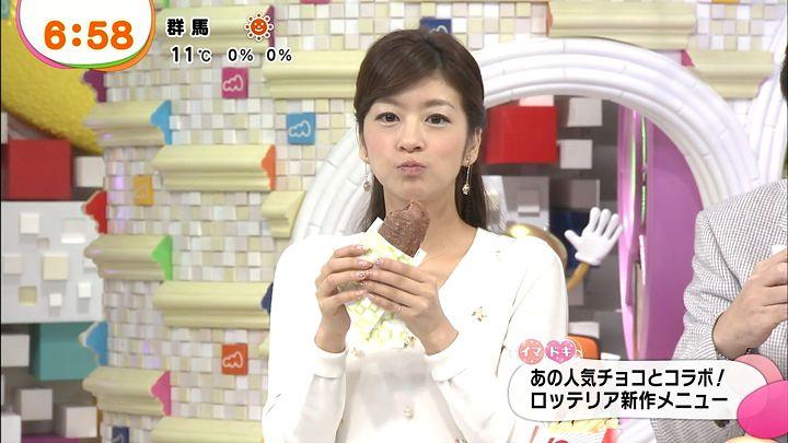 shono20140129_10.jpg