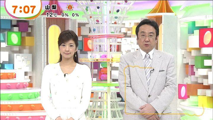 shono20140129_17.jpg