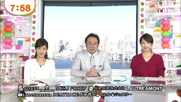 shono20140129_21.jpg