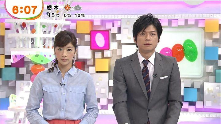 shono20140203_04.jpg