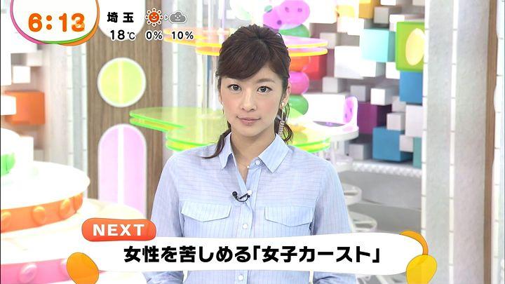 shono20140203_05.jpg