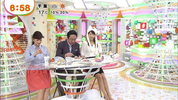 shono20140203_06.jpg