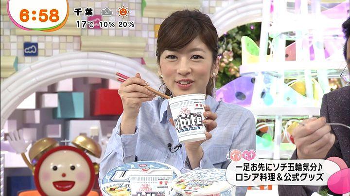 shono20140203_08.jpg