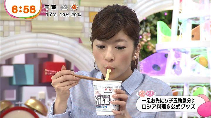 shono20140203_15.jpg