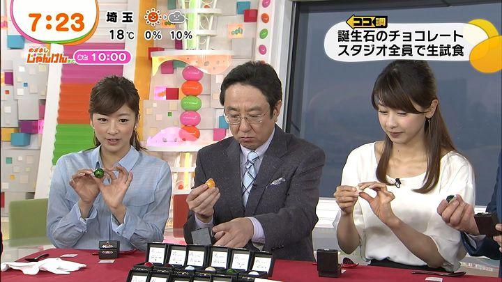 shono20140203_21.jpg
