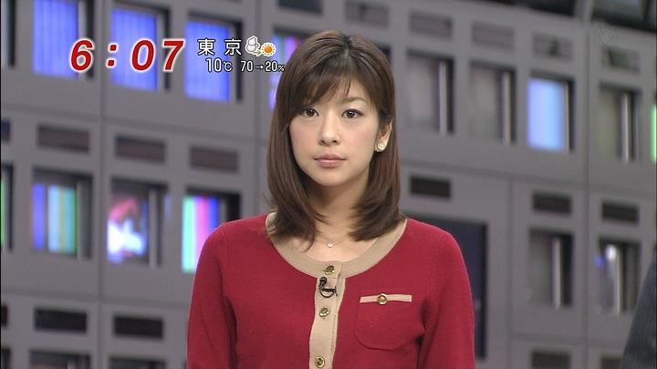 syop20110209_04.jpg