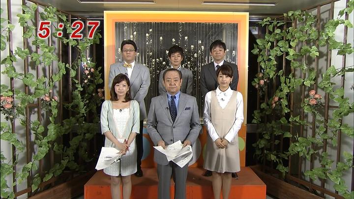syop20110225_01.jpg