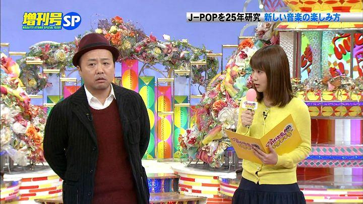 takeuchi20131215_01.jpg