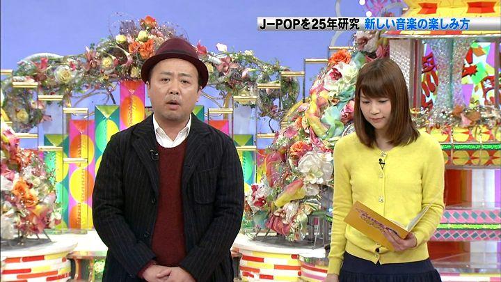takeuchi20131215_03.jpg
